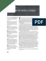 Gitman y Joehnk (OPCIONES) pp 578 al 591.pdf