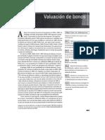 Gitman y Joehnk (OPCIONES) Pp 578 Al 591