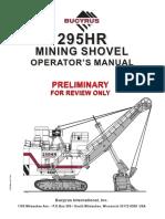 295HR - Operator's Manual.pdf