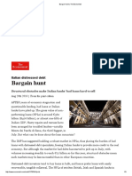 Bargain hunt _ The Economist.pdf