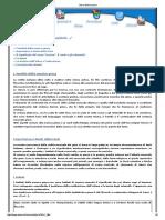 greci tetracordi ritmi.pdf
