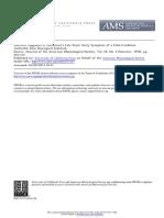 Subotnik Adorno Beethoven.pdf