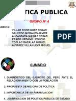 Politica Publica 1.Docx