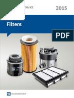 Filter Katalog