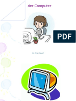 Computersprache Lek.5 Studio d A2 Dr.Engy Sawaf (1).ppt