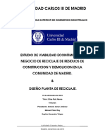 10_10_31 PROYECTO RCD.pdf