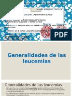 Generalidades de la Lecemia.pptx