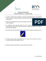Ficha Trabalho 5 - Tipos de cabos.pdf