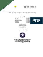 laporan_antioksidan