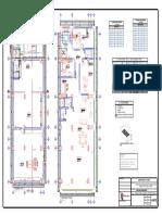 1.Vivienda Comercio Raul Departamentos Final Arquitectura