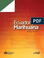 ecuador-y-la-marihuana.pdf