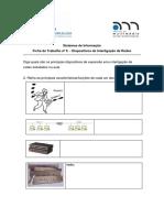 Ficha de Trabalho 6 - Dispositivos Interligação de Redes.pdf
