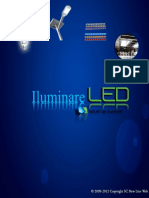 catalog_iluminare_cu_leduri[1].pdf