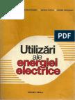 Utilizari_ale_energiei_electrice.pdf