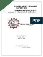 Finalreportinprocess 150710101252 Lva1 App6892