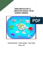 Trabajo Final de Metodologia de la Investigacion (Con Formato)2.docx
