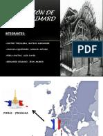 DIAPOS-GUIMARD.pdf