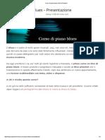 00.Presentazione blues.pdf