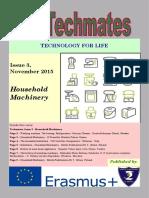 techmate3