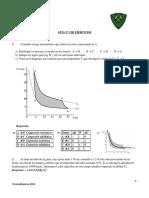 Gua N°1 Termodinmica.pdf