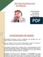 Slides Psicodiagnóstico.pptx