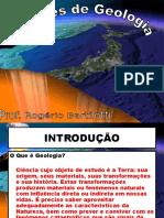 Geologia e Geomorfologia 1223090824460465 8