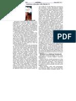 Bilinçaltı Kontrol Teknikleri.pdf