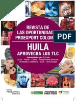 huila_0