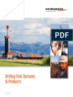 81877892-Drilling-fluid-Systems-products.pdf