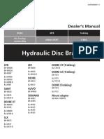 DM-BR0005-11-ENG