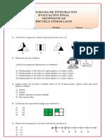 4º Básico (3).Doc Matematicas