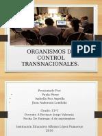 Organizaciones Políticas Transnacionales (mejorada1).pptx