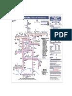 Tramvajska mreža - 14.9.2016..pdf