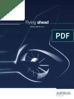 Airbus RA2015 en 03