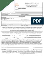 PSEG-Long-Island-PSEGLI-Solar-Pioneer-Program-(Residential)