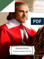 dupa_douazeci_de_ani_1845_-_alexandre_dumas_1.epub