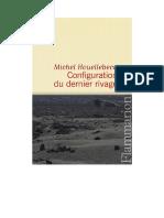 Configuration Du Dernier Rivage