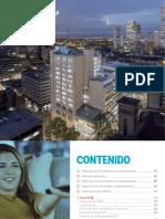 Boletín de Sostenibilidad22