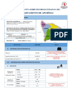 nro.04-apurimac.pdf