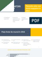 planurile_celor_mai_doriti_angajatori_in_2016.pdf