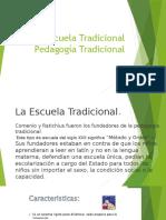 Escuela Tradicional.pptx