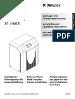 Α-Θ SI5-14ME.pdf