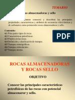 5.rocas almacen y sello.pdf