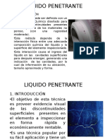 LIQUIDO PENETRANTE.pptx