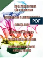 Proyecto de Metodología de Investigación Aplicada al Diseño Gráfico.pdf