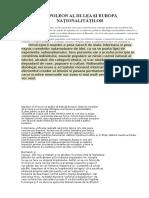 NAPOLEON AL III.docx