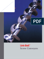 (39) FMC Screw Conveyors.pdf