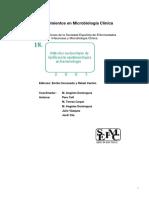 seimc-procedimientomicrobiologia18.pdf