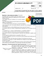 1S-observer-DS2.pdf