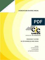 La UNESCO (1) (1).pdf